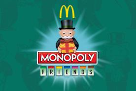 11-fevrier-31-mars-monopoly-friends