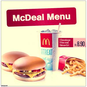 11-mars-.-menu-mcdeal-300x297