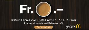 13-mai-19-mai-espresso-ou-cafe-creme-gratuit-300x102