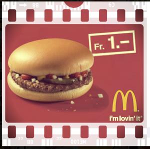 16-et-18-avril-hamburger-a-1-chf-300x298
