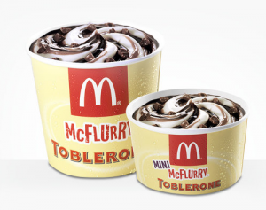 mcflurry-toblerone-suisse-300x237
