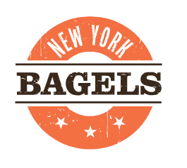 new-york-bagel
