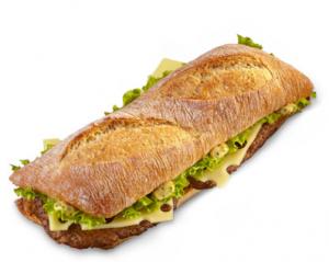 mcbaguette-france-300x239