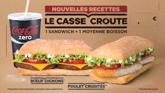 CasseCroutes-v2014