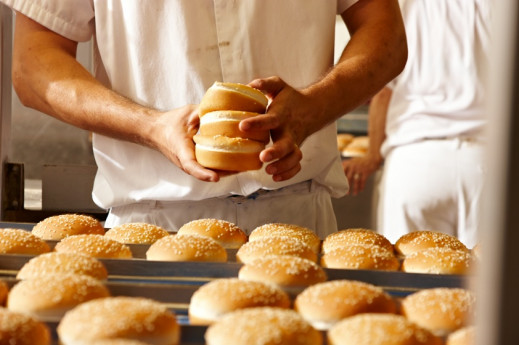Bilan de l'année 2013 pour McDonald's Suisse