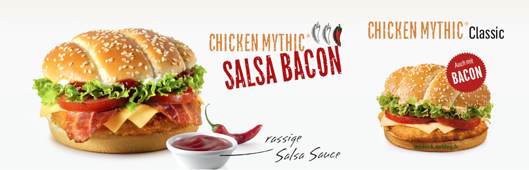 10-decembre-2012-17-juin-chicken-mythicchicken-mythic-baconchickent-mythic-salsa-baconsnack-wrap-salsa-copie
